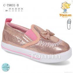 купить TOM.M C-T9031-B оптом