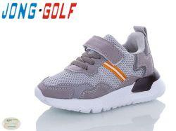 купить C869 Jong•Golf-2 оптом