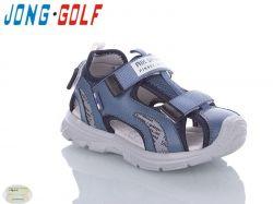 купить B1907 Jong•Golf-17 оптом