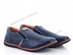 купить Ok Shoes 601-1 оптом