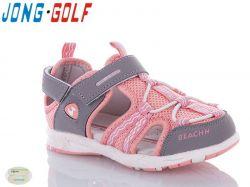 купить B1903 Jong•Golf-9 оптом