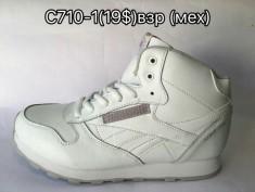 купить C710-1 оптом