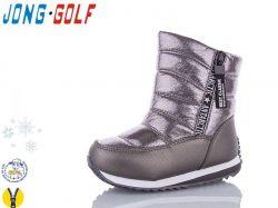 купить B90032 Jong•Golf-2 оптом