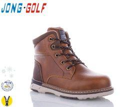 купить C840 Jong•Golf-3 оптом