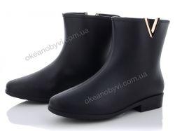 купить Class Shoes G01Y черный оптом