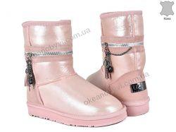 купить Violeta 36-101 pink оптом
