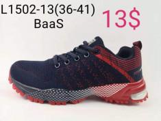 купить L1502-13 BASS оптом