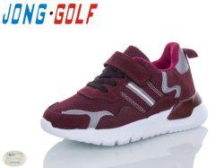 купить C869 Jong•Golf-13 оптом