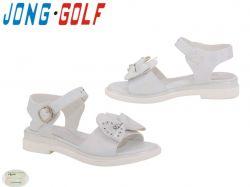 купить C93028 Jong•Golf-7 оптом