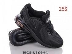 купить B9028-1 оптом