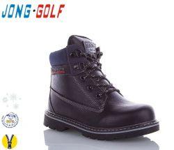 купить C849 Jong•Golf-0 оптом