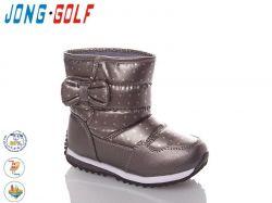 купить AM90022 Jong•Golf-20 оптом