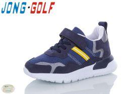 купить B867 Jong•Golf-17 оптом