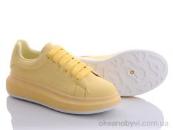 купить Ailaifa F909 yellow оптом