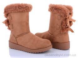 купить Class Shoes Y131-0T оптом