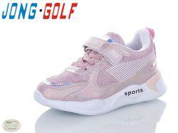 купить C870 Jong•Golf-8 оптом