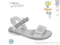 купить TOM.M C-T9214-A оптом
