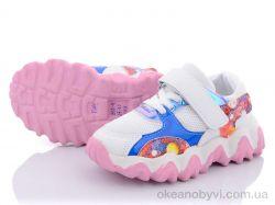 купить Xifa kids 555-4 pink оптом
