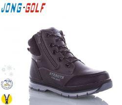 купить C857 Jong•Golf-2 оптом