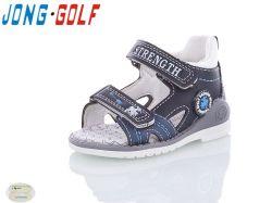 купить M877 Jong•Golf-1 оптом