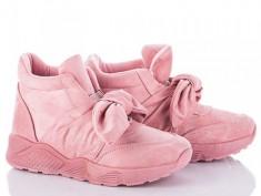 купить KMB Y-79 pink оптом
