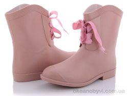 купить Class Shoes B02 pink оптом