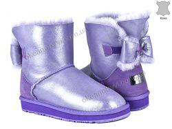 купить Violeta 36-120 purple оптом