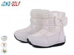 купить BM90023 Jong•Golf-7 оптом