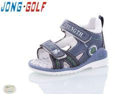 купить M877 Jong•Golf-17 оптом