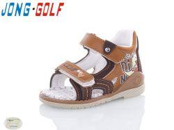 купить M878 Jong•Golf-3 оптом