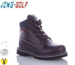 купить C849 Jong•Golf-1 оптом