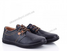 купить Ok Shoes 703 оптом
