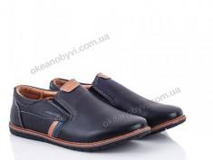 купить Ok Shoes 702 оптом