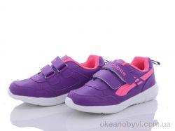 купить Style-baby-Clibee NN201 purple-peach оптом