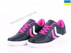 купить Prime-Opt FX Shoes GS 17146-1 роз оптом