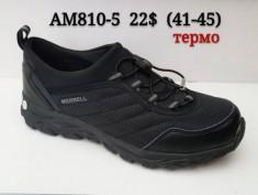 купить AM810-5 Clasic оптом