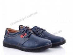 купить Ok Shoes 703-1 оптом