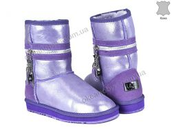 купить Violeta 36-101 purple оптом