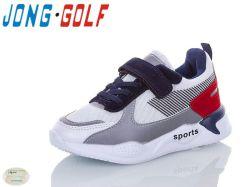 купить C870 Jong•Golf-7 оптом