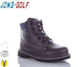 купить C853 Jong•Golf-0 оптом