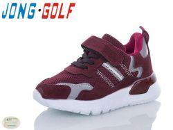 купить B867 Jong•Golf-13 оптом