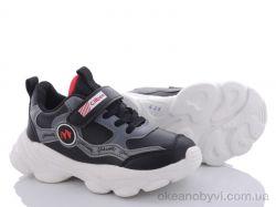 купить Style-baby-Clibee NN25 black-red оптом