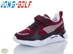 купить C870 Jong•Golf-13 оптом