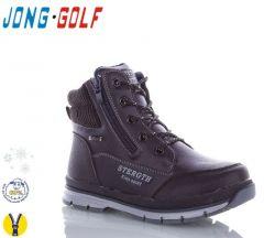 купить C857 Jong•Golf-1 оптом