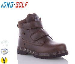 купить C850 Jong•Golf-4 оптом