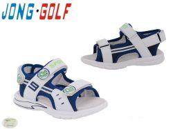 купить C291 Jong•Golf-7 оптом