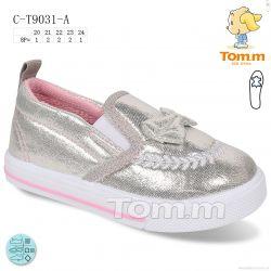купить TOM.M C-T9031-A оптом