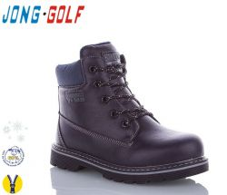 купить C853 Jong•Golf-2 оптом