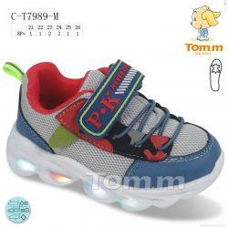 купить TOM.M C-T7989-M оптом