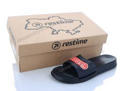 купить Restime MWL20735 black-red оптом